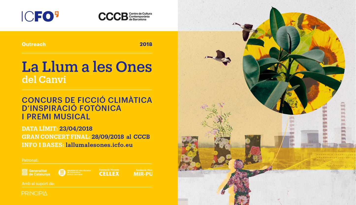 bannerCCCB_lallumalesones2018